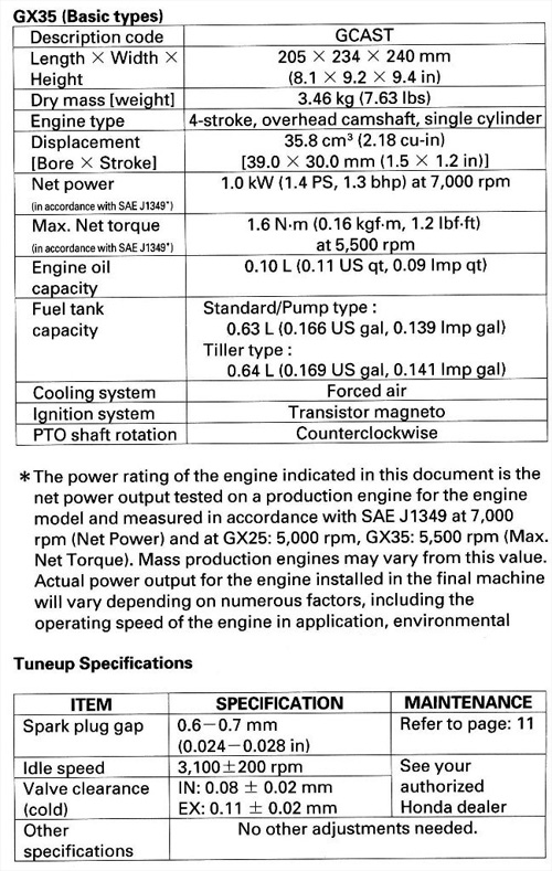 схема двигателя: