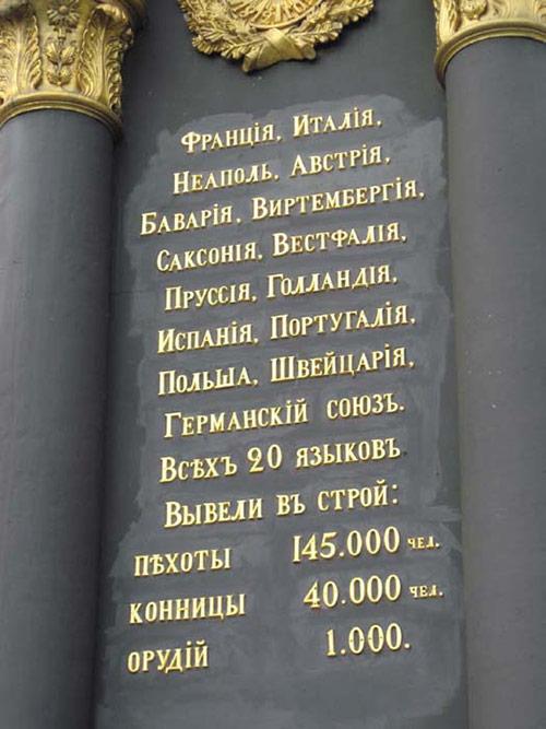 Погода саянск иркутской области на неделю