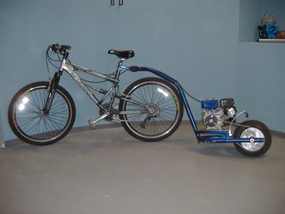 Купить опорные колеса, стойки, хомуты на прицеп по всей.